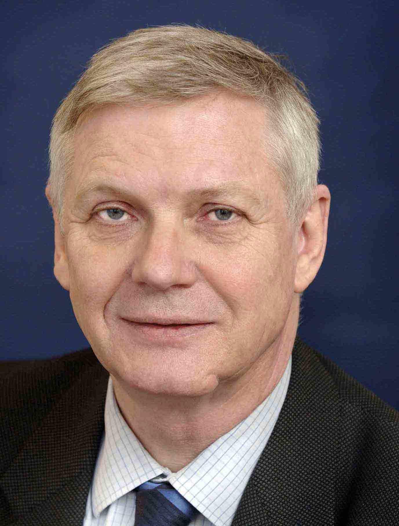 <b>Hanns-Eberhard</b> Schleyer Generalsekretär des Zentralverbandes des Deutschen <b>...</b> - hanns-eberhard_schleyer
