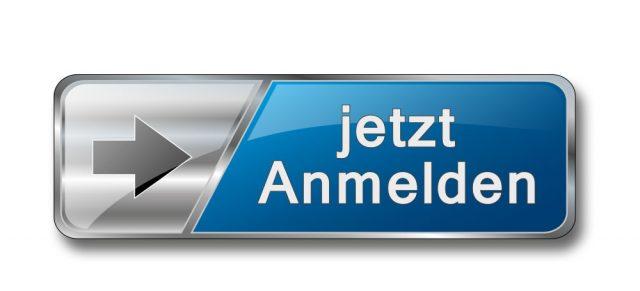 excon_anmeldung_button